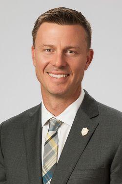 Matt Lottich