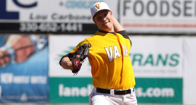 Deja Vu for Valpo in 5-1 Loss to UIC