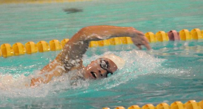 Valpo Men Open 2012-2013 Campaign at Butler