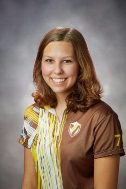 Lauren Wolski