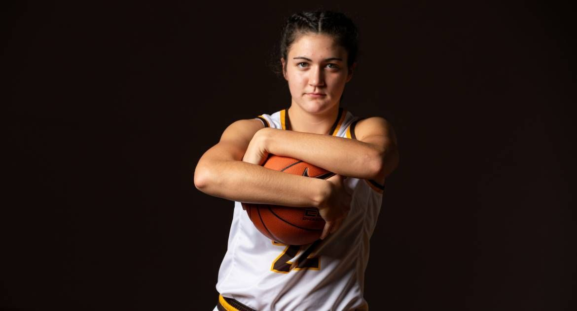 Valpo Women Back in Action Wednesday at Illinois