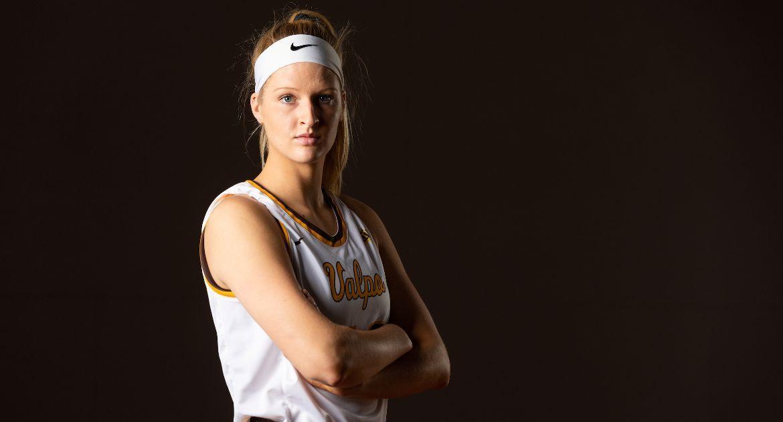 Women's Basketball Takes Aim at Third B1G Win at Wisconsin Sunday