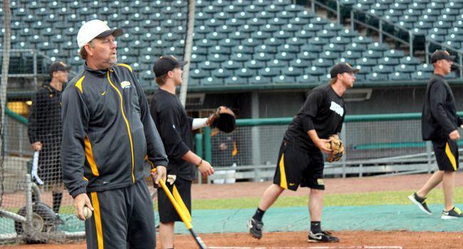 Perfect Game, Baseball America Break Out Crystal Ball for Horizon League