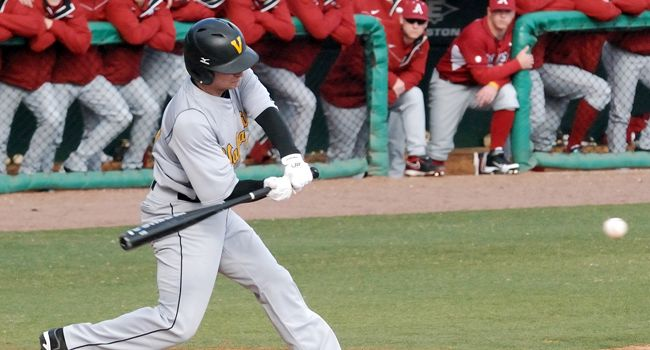 Crusaders Fall to Wright State in Extras