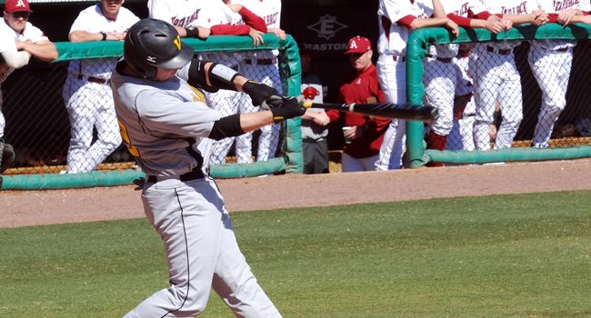 Valpo Baseball Returns to .500 with 9-3 Win at Milwaukee