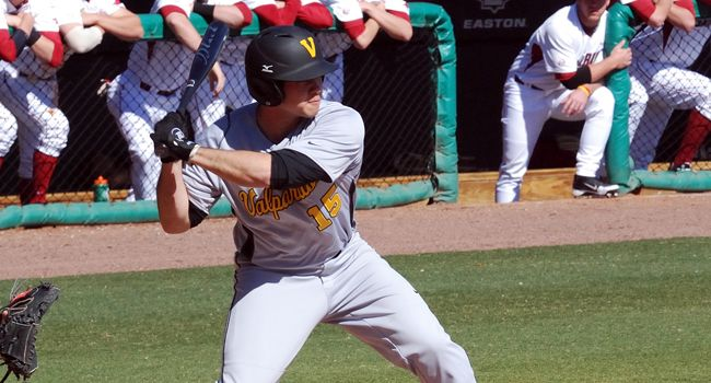 Valpo Falls 3-2 to UIC in Finale