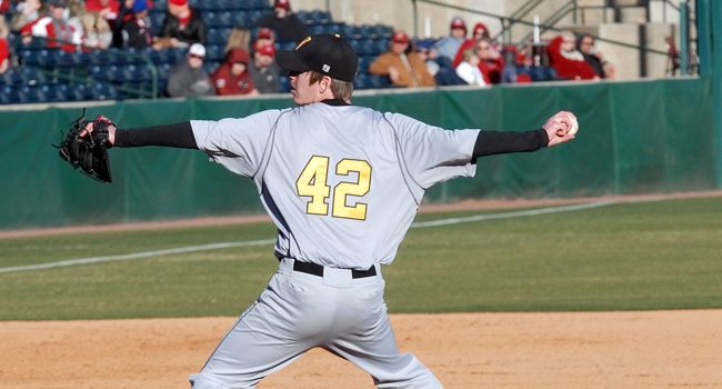 Valpo Runs Win Streak to Eight With 7-4 Win at Notre Dame