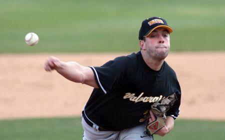 Valpo Baseball Drops Second Straight 1-0 Decision