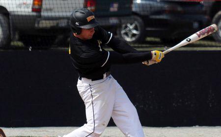 USC Upstate Defeats Valpo 8-2 in Monday Baseball