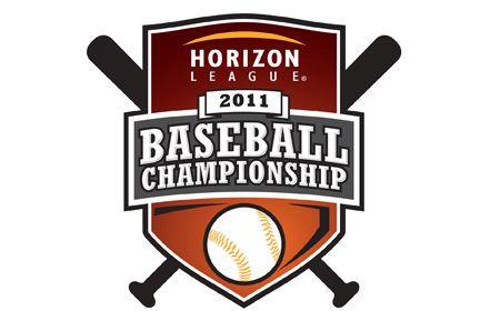 Valpo Baseball Set for Horizon League Tournament