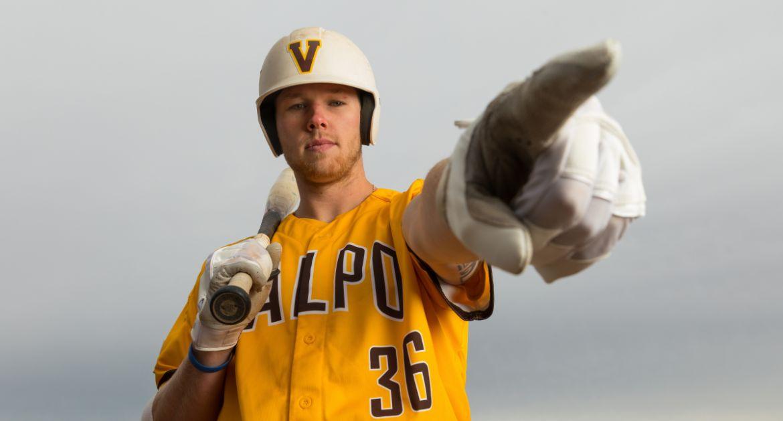 Baseball Journeys to Jonesboro This Weekend
