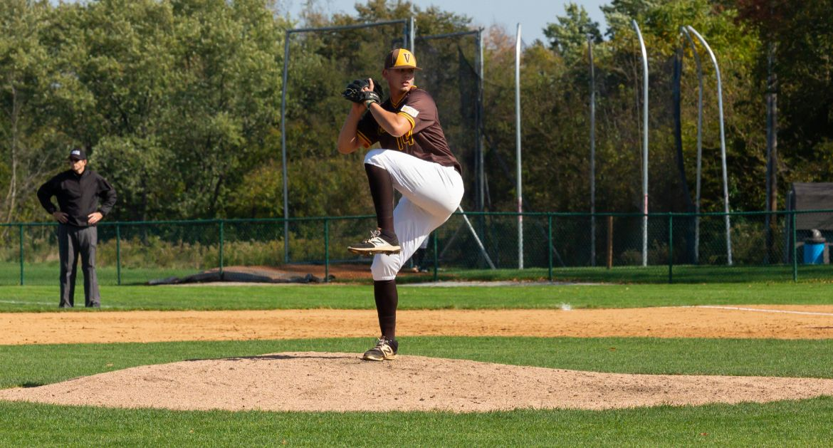 Valpo Drops Midweek Battle with North Carolina A&T