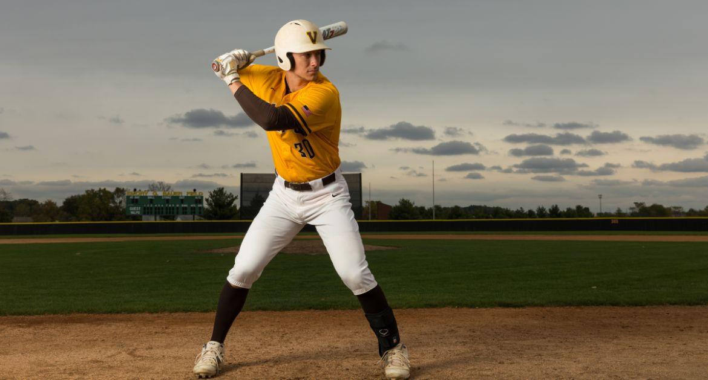Baseball Battles Nationally-Ranked South Carolina This Weekend