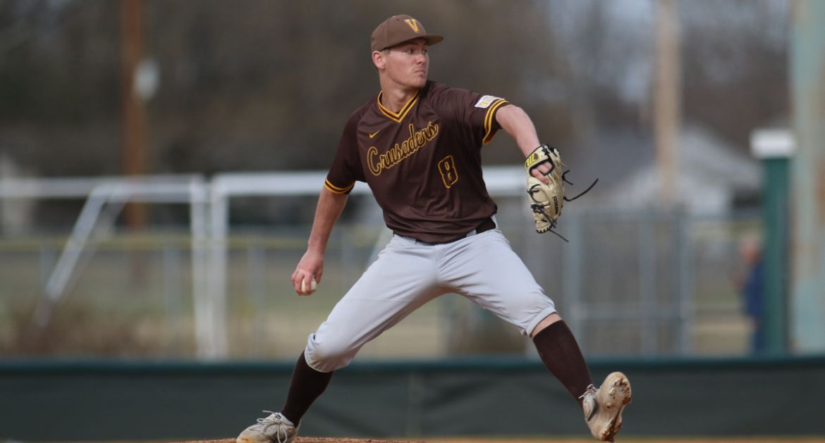 Valpo Falls to Purdue in Midweek Matchup