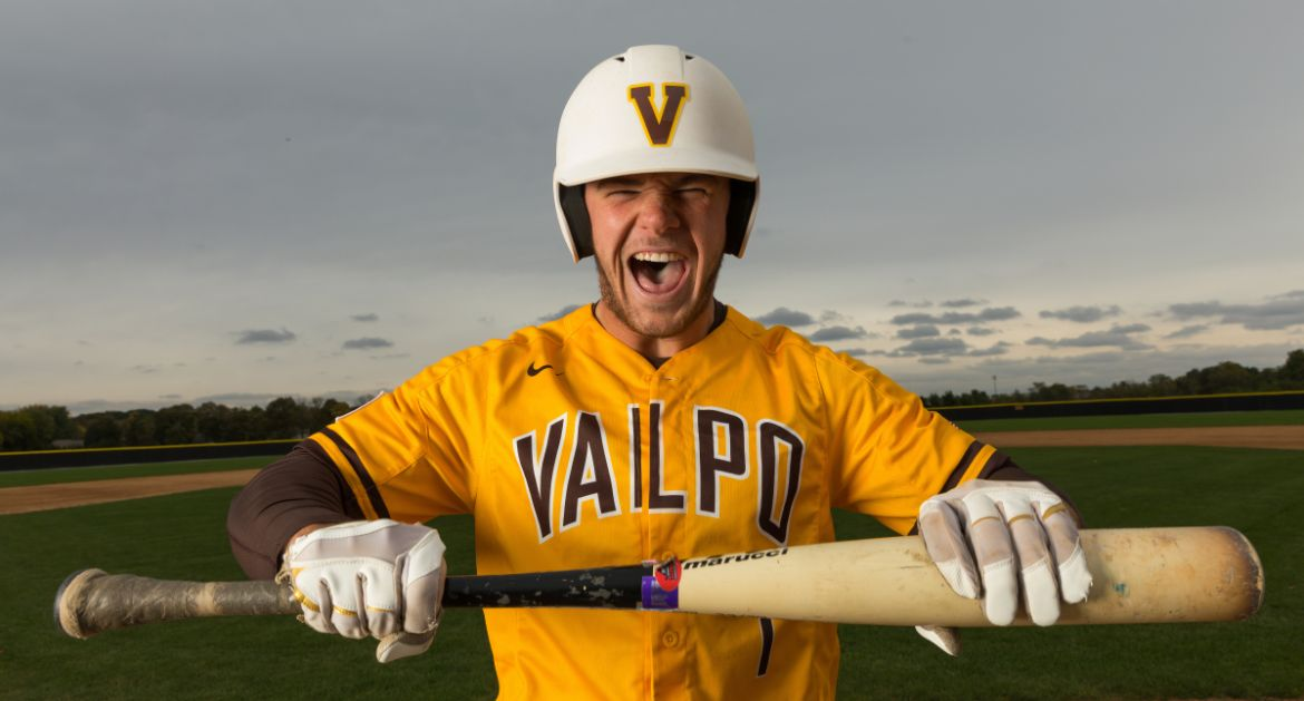 Challenging Valley Baseball Slate Continues at Indiana State