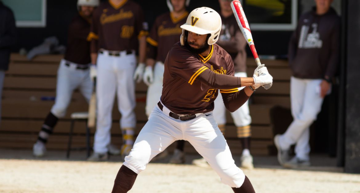 Baseball Attempts to Extend Winning Streak to Four on Tuesday