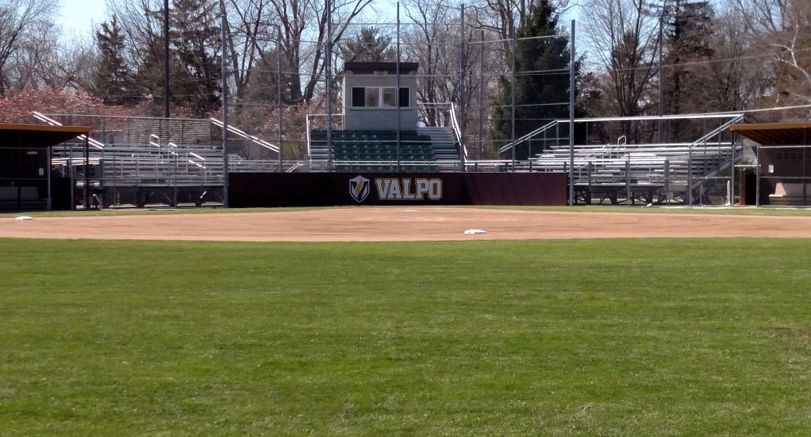 Valpo Softball to Host Pair of Winter Camps