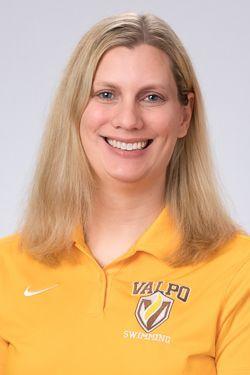 Maggie Kroemer