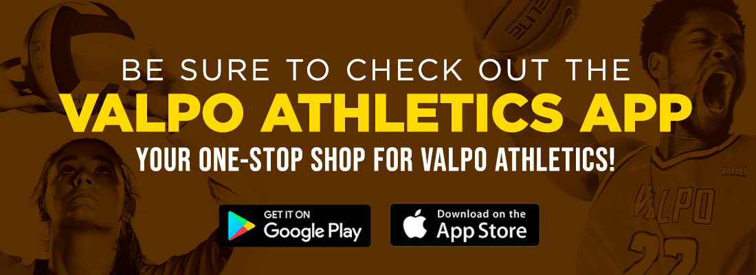 Athletics App