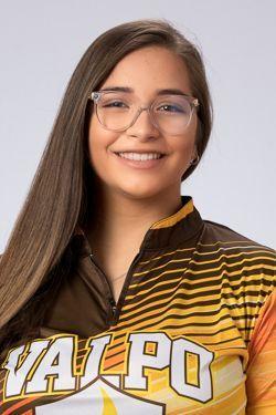 Claudia Santiago-Ramos