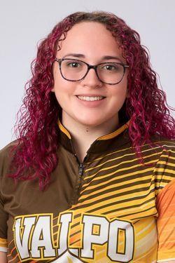 Kaylee Hodson