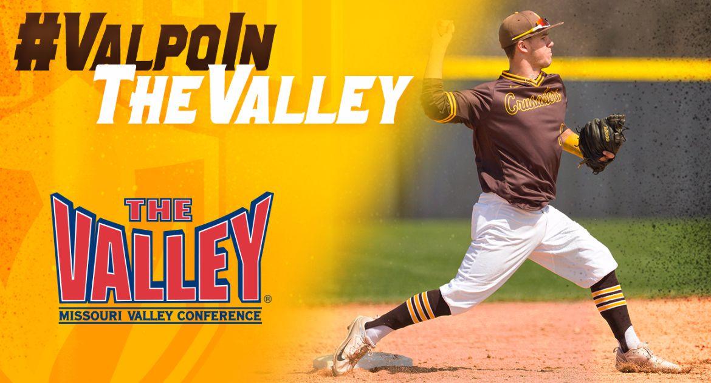 Valpo In The Valley: Baseball