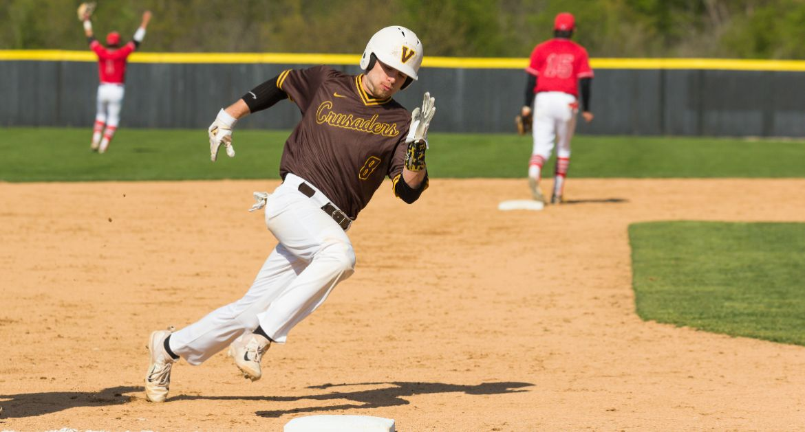 2018 Valpo Baseball Season Preview