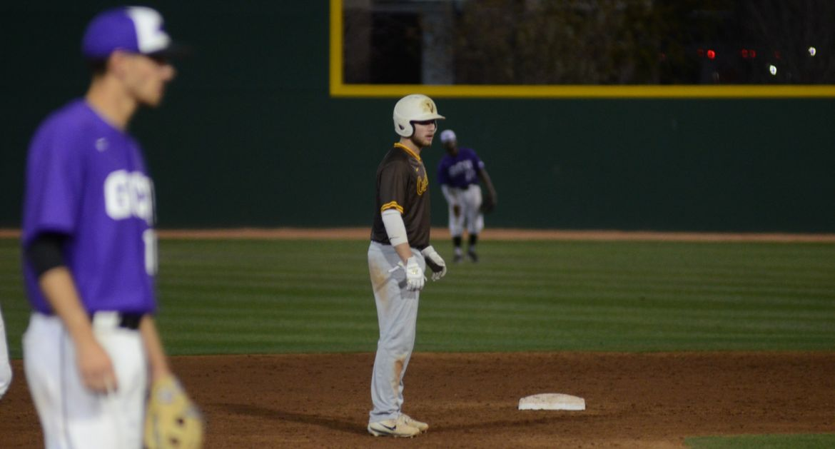 Offense Keeps Rolling as Valpo Tops Grand Canyon