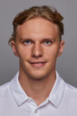 Bogdan Plavin