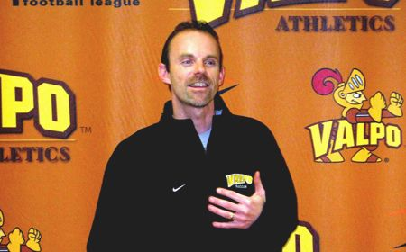 Crusader Soccer Coaches Earn Contract Extensions