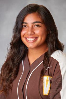 Megan Flores