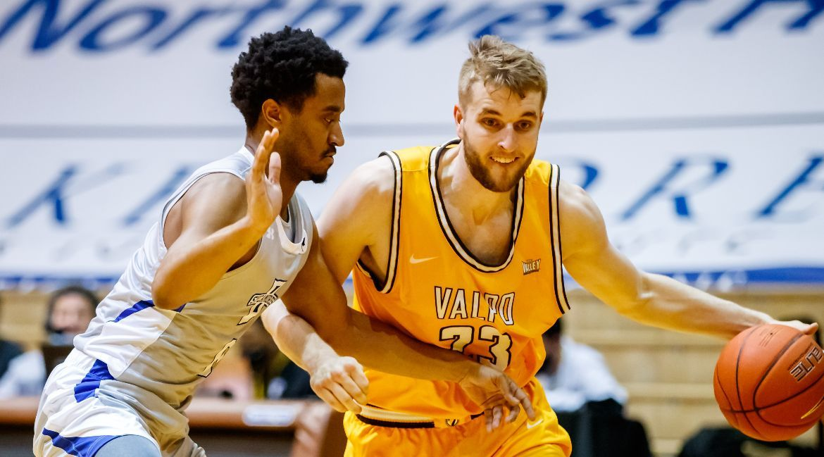 Valpo Basketball to Tip Off Arch Madness on Friday