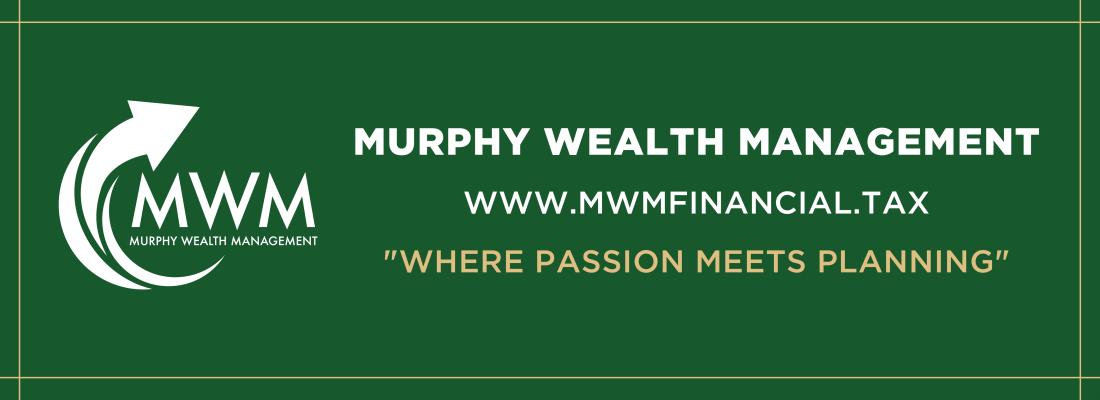 Murphy Wealth Management