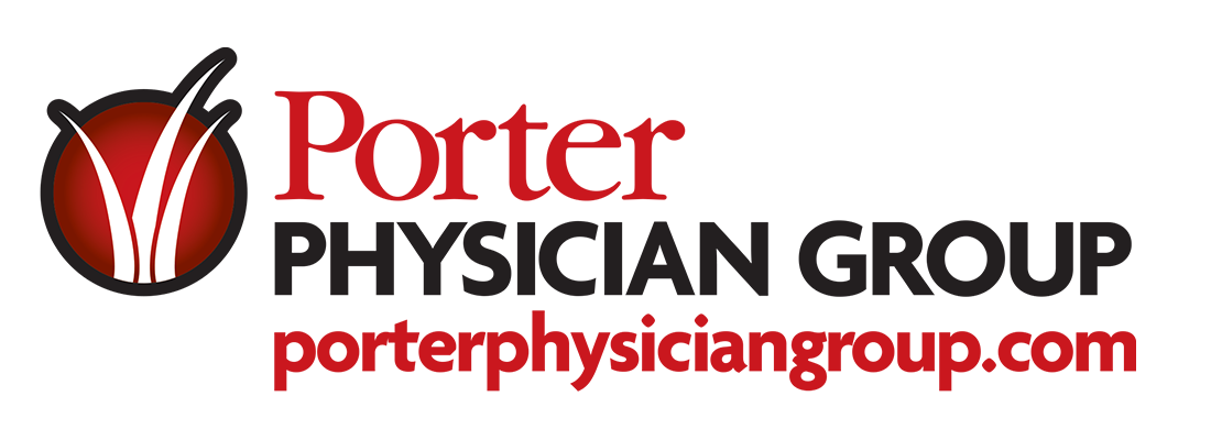 Porter Physicians Group