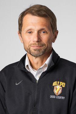 Mike Straubel