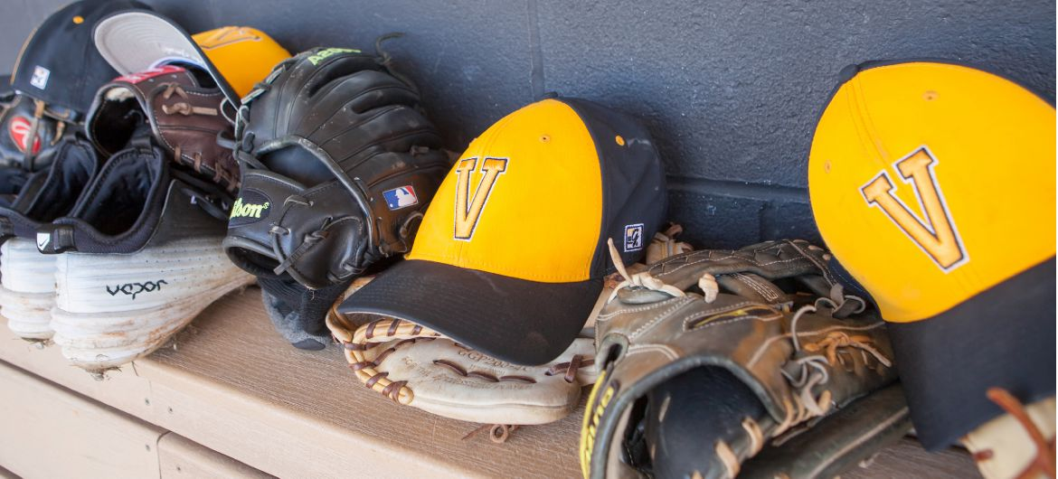 Valpo Baseball Announces Schedule Change for Weekend