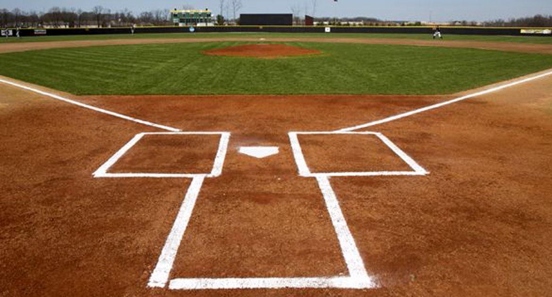 Valpo Baseball Sets Camp Dates