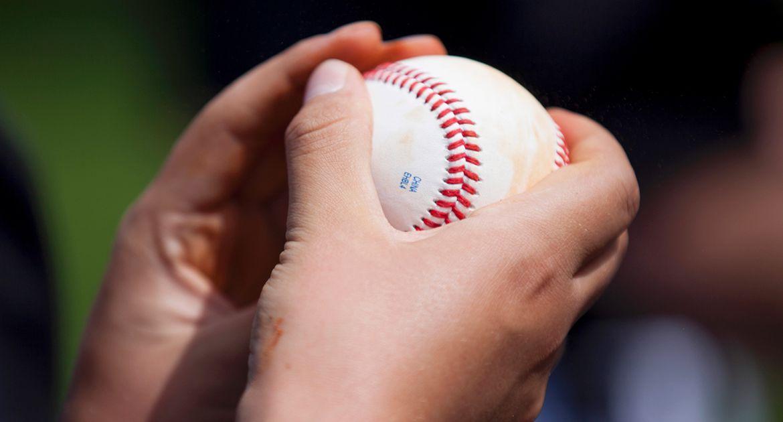 Baseball Game vs. James Madison Cancelled