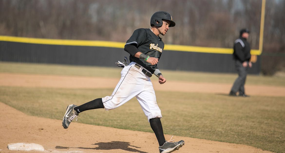 Spartans Mount Big Comeback to Overcome Crusaders