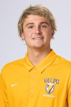 Ethan Welker