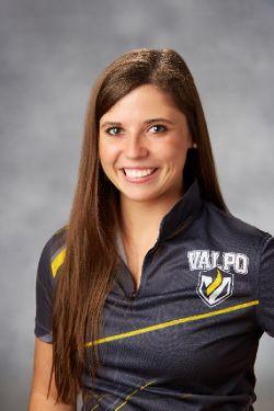 Alyssa Meade