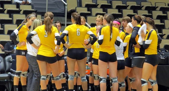 Crusaders Open Season With Pair of Wins