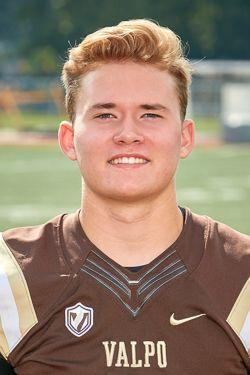Kyle Ulbrich
