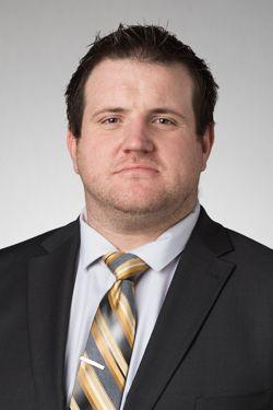 Zach Greiner
