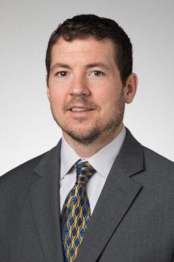 Dave Bucar