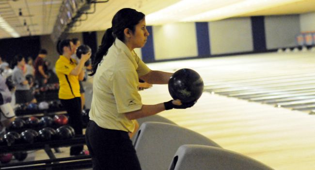 Valpo Bowling Remains Unbeaten, Sets Program Record For Most Consecutive Wins