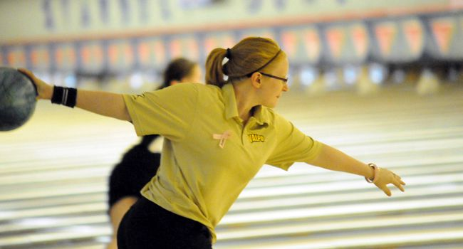Valpo Places 18th at Music City Classic
