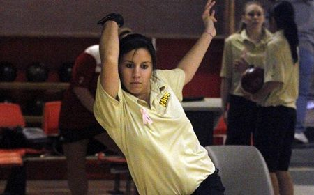Valpo Places Seventh at Big Red Invitational