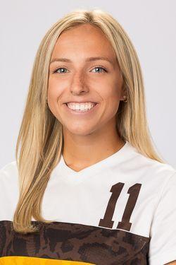 Katie Hansen