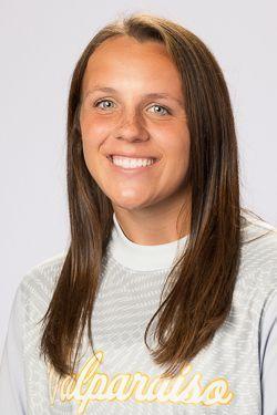 Nikki Coryell